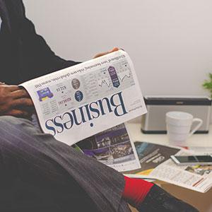 Business Clients Thumbnail