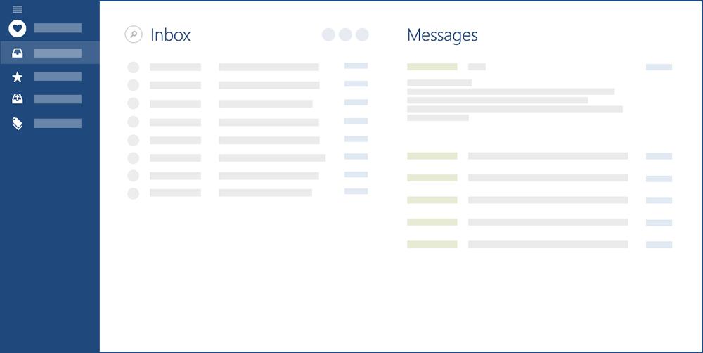 Mailbird Email Client Review - Skyler Bird - Web Blog